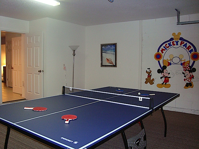 best_game_room-2